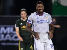Stam en FC Cincinnati uitgeschakeld na hoofdrollen voor Locadia en Siem de Jong
