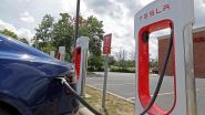 Duitsers worden niet warm van elektrische en zelfrijdende auto's