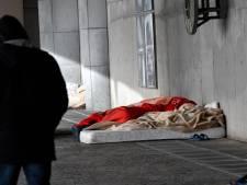 """Liège intègre le réseau """"Urbact Roof"""" pour lutter contre le sans-abrisme"""
