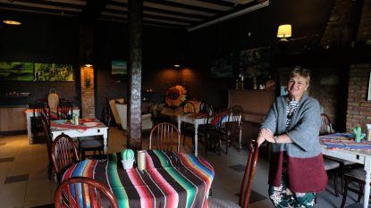 """Café Latino is """"te smal"""" voor heropening: zusterbedrijf Marnixhoeve zorgt tijdelijk voor zuiders alternatief"""