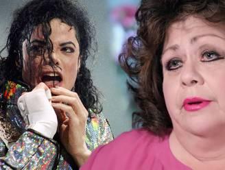 """Huishoudster van Michael Jackson onthult: """"Seksuele relatie met Lisa Marie was enkel voor de show"""""""