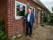 Gerechtshof stelt bewoners sloopwijk Wielewaal in het ongelijk