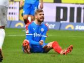 Teruglezen | Turks recordinternational besmet, oud-speler FC Twente hersteld van corona
