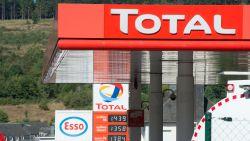 Loont tanken in Luxemburg nog? Volle tank benzine nog amper 2,7 euro goedkoper dan bij ons (en prijsverschil wordt nog kleiner)