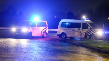 15-jarige jongen gered bij internationale politieactie tegen netwerk van mensensmokkelaars, twee arrestaties in Gent