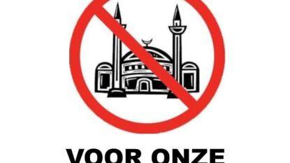 Voorpost Limburg wil niet dat Truiense leerlingen verplicht gurdwara of moskee bezoeken