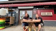 """Cafés en restaurants hoopvol over heropening: """"Maar het zal wel een gepuzzel worden"""""""