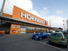Met Loods 5 en Hornbach erbij krijgt Duiven woonwinkelcentrum voor de hele regio
