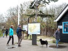 Lokale verhalen Schouwen-Duiveland samen in één boekje