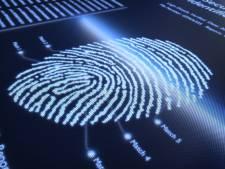 Vijf jaar na afschaffing keert vingerafdruk op ID-kaart terug