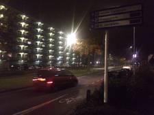 Parkeersysteem in Uden gaat het nu wel echt goed doen