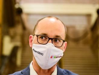 Van Peteghem lanceert publieksbevraging over btw op e-commerce