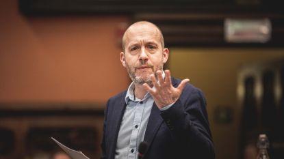 """PVDA mikt op Vlaams Belang-kiezer: """"Knokken om de proteststem"""""""