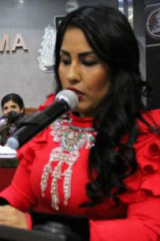 Une femme politique retrouvée morte au Mexique
