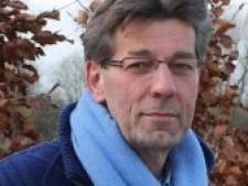 Izak Koedoot kan wethouder blijven in Woudrichem ondanks verhuizing