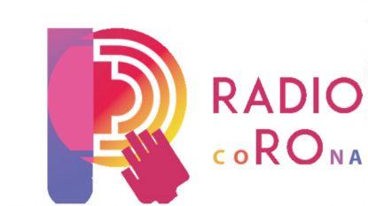 De Boesdaalhoeve pakt uit met Radio CoROna: presentatoren van Radio Ro maken comeback
