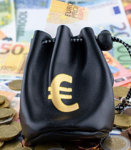 Waalwijk zet 500.000 euro opzij voor <br>verenigingen in corona-problemen