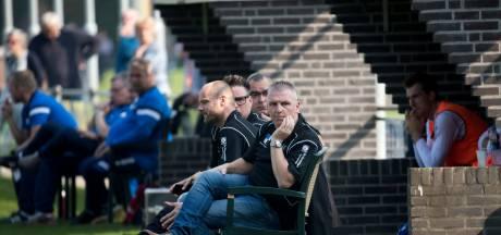 Wilco Geerts blijft trainer ZZC'20