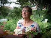 Stien uit Driel: 'Ouderen helpen zolang als ik kan'