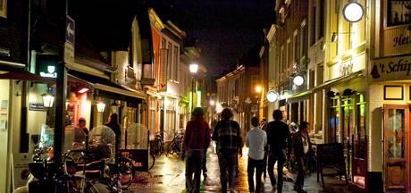 ChristenUnie Harderwijk vraagt aanpak alcoholverkoop aan minderjarigen