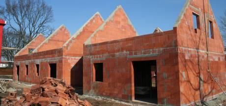 Le secteur de la construction déplore le manque de mesures spécifiques