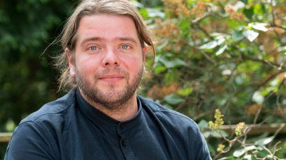 Benny Claessens uit 'Het Geslacht De Pauw' wint belangrijke Duitse acteerprijs