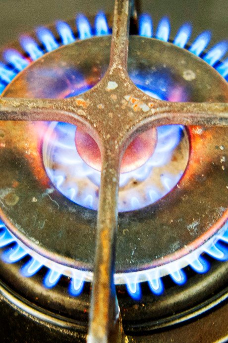 Vier scholen Culemborg uitgekozen voor subsidie aardgasvrije school