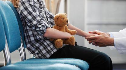 Arme kinderen slikken meer antidepressiva en belanden vaker in de psychiatrie