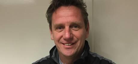 Nuenen haalt John Heijster weer aan boord als hoofd opleidingen