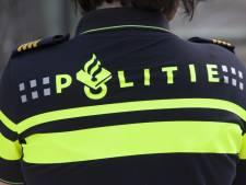 Politieagenten opnieuw verdeeld: Steden in Oost-Nederland krijgen meer agenten