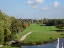 Groen licht voor bouw van een nieuw luxe appartementencomplex op golfbaanresort in Best