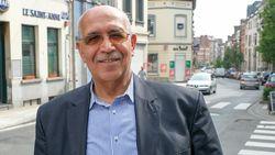 Buurtwachter Hassan (67) klist bestuurder na vluchtmisdrijf