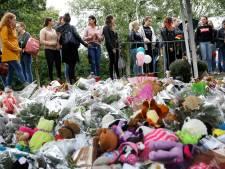 Bedrijf verdient al 20.000 euro aan doneeractie voor slachtoffers Oss: 'Maar ik krijg korting'