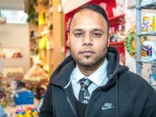 Zorgaanbieder Meesterwerk woedend na 'onterechte beschuldiging': geen sprake van fraude