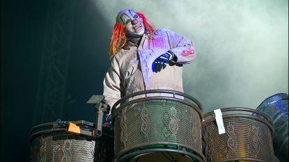 22-jarige dochter van Slipknot-oprichter onverwacht overleden