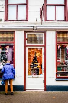 Geen intocht en geen sinthuis, maar dit kun je wél doen om Sinterklaas te vieren