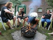 Beekse jongeren doppen in de Boerderie al ruim een kwart eeuw hun eigen boontjes