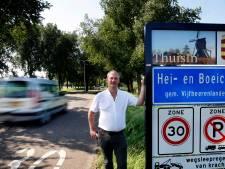 Inwoners noemen bijna 800 verbeterpunten voor het verkeer in Vijfheerenlanden