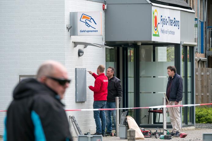@Jan Ruland van den Brink