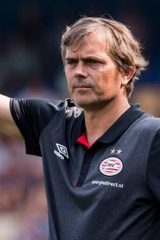 PSV sluit trainingskamp af met duel in Zürich, Grasshopper tegenstander