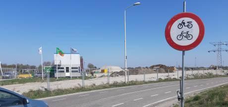 Verder uitstel Marinierskazerne dreigt: VVD stelt vragen, GroenLinks wil afstel