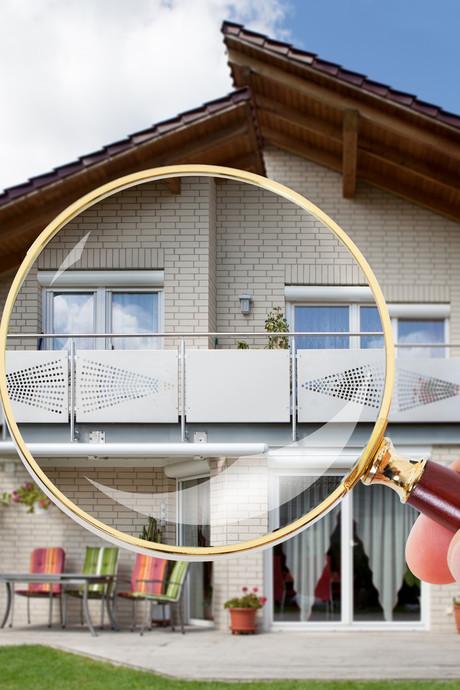 'Aanpak illegale verhuur woningen Veere werkt'