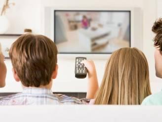 Ook tv-reclame is gepersonaliseerd. Oude gsm? Dan krijgt u reclame voor een nieuwe