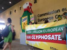 Gezondheidsraad: 'Bescherm telers en omwonenden, verminder uit voorzorg gebruik landbouwgif'