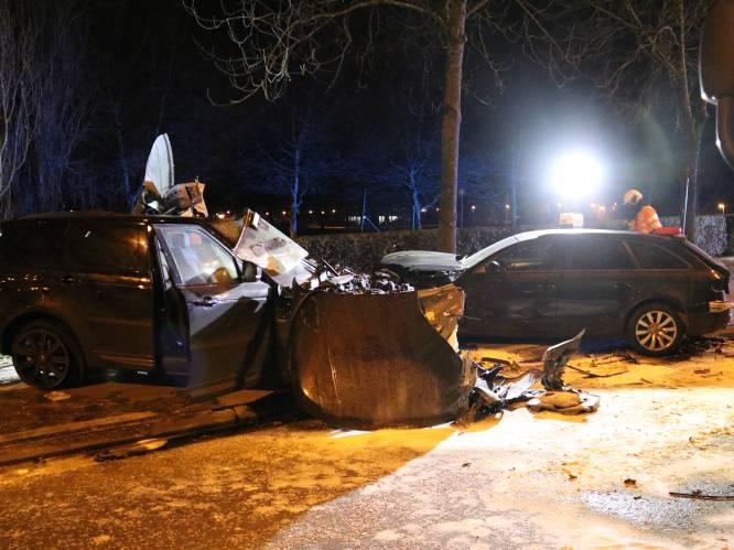 """Ex-burgemeester Denderleeuw voor rechter na zwaar ongeval onder invloed: """"Nooit kans gekregen om tegenexpertise te laten uitvoeren"""""""