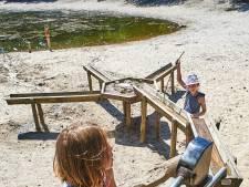 Toerist in eigen regio, Docus de Daspad Schaijk: 'Ze hebben een leuk verhaal bedacht'