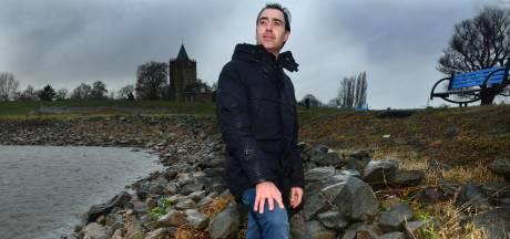 Bestuurslid luidt noodklok: 'Waterschap Rivierenland heeft straks een half miljard schuld'