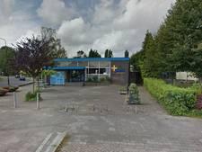Apeldoorns onderzoek: 'Buurthuis nieuwe stijl functioneert niet'