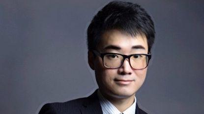 China bevestigt dat medewerker Britse consulaat in Hongkong wordt vastgehouden