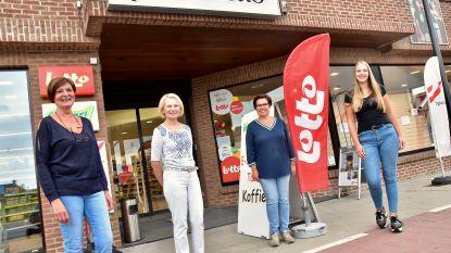 Wéér grote lottopot bij Zwevezeelse dagbladhandel: 64 winnaars verdelen samen 3 miljoen euro